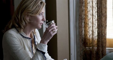 blue jasmine blue jasmine 2013 film review the moviejerk