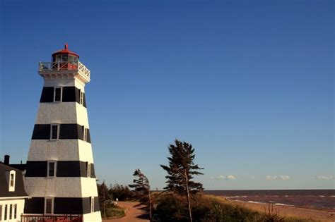West Point Light by West Point Lighthouse West Point Reviews Of West Point