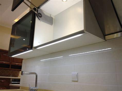 where to buy cabinet lighting led shelf light recessed cabinet lights cabinet led