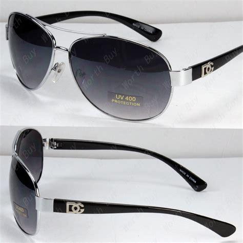 designer l shades dg eyewear fashion designer sunglasses shades mens