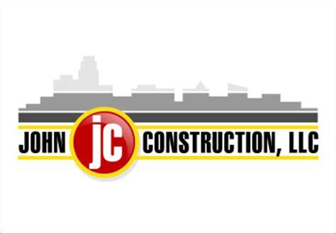 construction company logo clipart panda free clipart