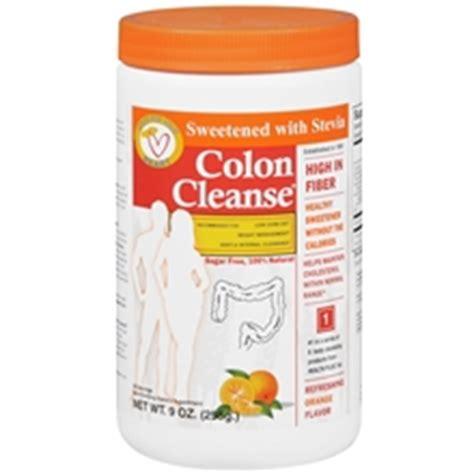 Does Walgreens Sell Detox Shoo by Health Plus Colon Cleanse Orange Walgreens