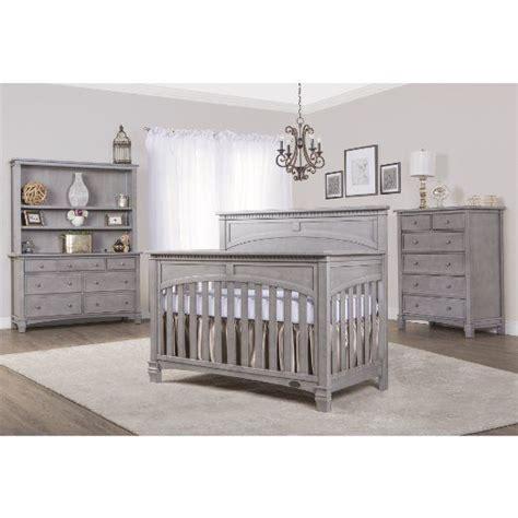 Grey Wood Crib 1000 Images About Evolur Nursery Furniture On