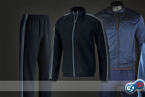 Bahan Kain Pdh Celana Jas Gamis Dari Tr Wool jenis jenis kain olahraga galeri konveksi 51