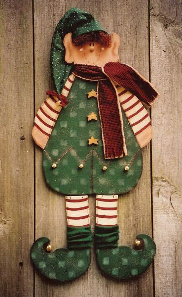 decorative woodcraft tole painting pattern packets