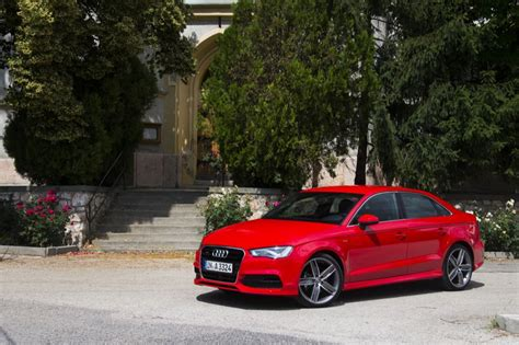buy audi a3 saloon audi a3 saloon launched
