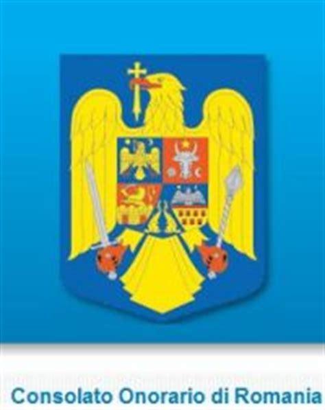 consolato romeno a sicilydistrict news asia balcani ambasciatore