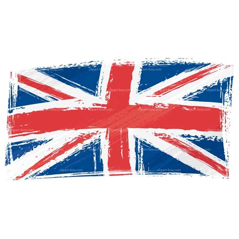 clipart uk flag clipart enlish pencil and in color