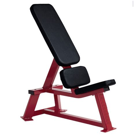 30 degree bench incline bench 30 degrees 28 images dumbbell incline reverse grip 30 degrees bench