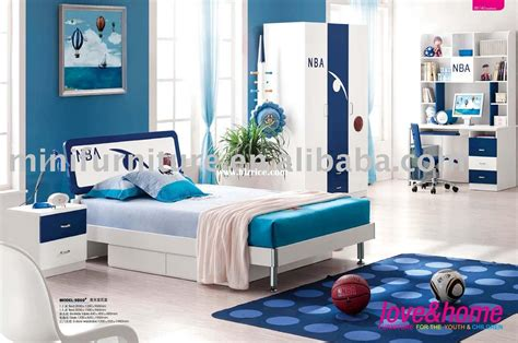1 Set Ikea homeofficedecoration childrens bedroom furniture sets ikea