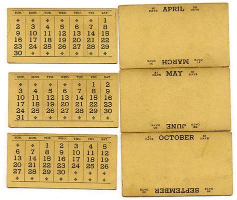 design calendar system touchey creative calendars part 1