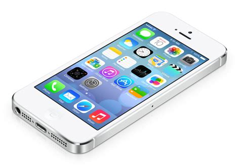 Apple iPhone 5S and 5C: everything you need to know   The