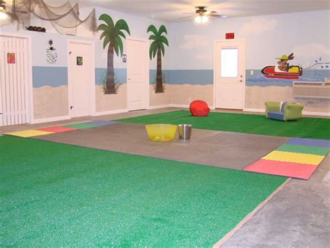 boarding facilities facilities at paw print pet resort a boarding facility located in clarksville tn