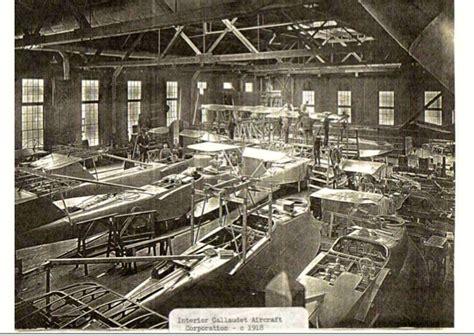 pioneer boats rhode island edson f gallaudet a rhode island aircraft pioneer