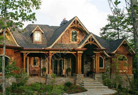 garrell house plans amicalola etc amicalola house plan cost to build