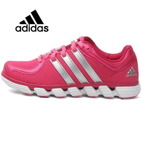 imagenes de zapatos adidas de mujeres zapatillas adidas rojas para mujer