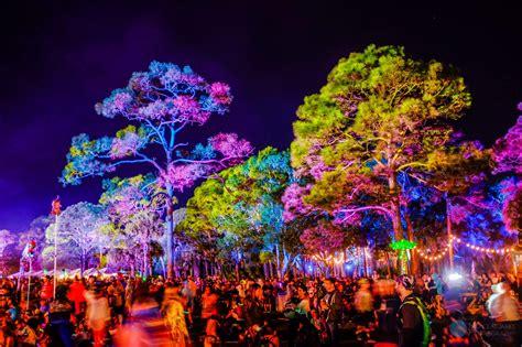 arts festival five things that make okeechobee arts festival