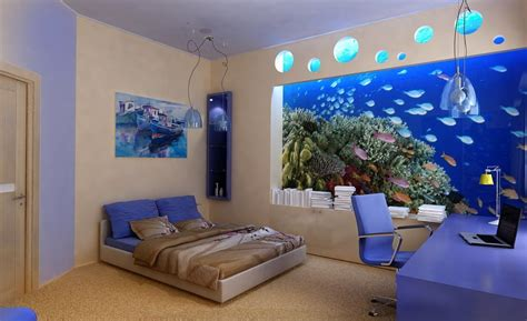 blue room ideas blue bedroom decorating ideas for teenage girls