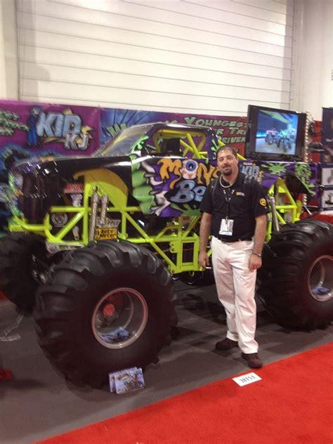 mini monster jam truck 17 best images about monster trucks and cars on pinterest