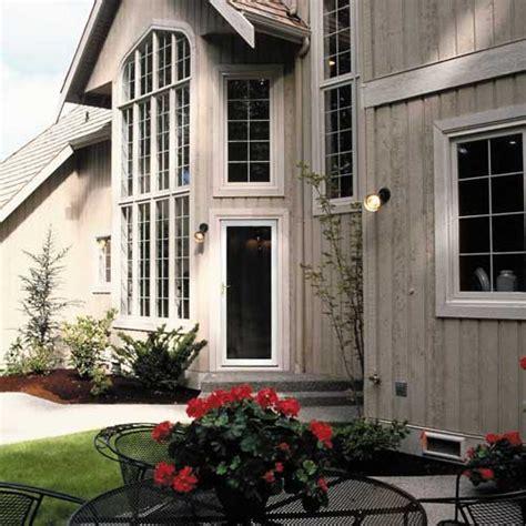Gerkin Doors by Gerkin Windows Doors Aluminum Doors