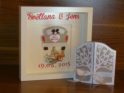 Geldgeschenk Hochzeit by Sturiana Geldgeschenk Zur Hochzeit