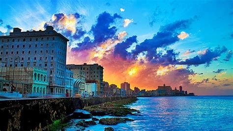 when to travel to cuba travel insider how to travel to cuba today s journal