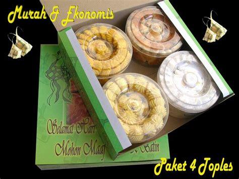 Kue Kering Kejukastengel Minimal 2pcs now available kue kering paket ekonomis jarigendut