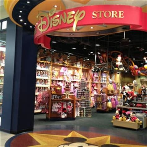 lighting stores coral springs disney store toy stores 9515 west atlantic blvd coral