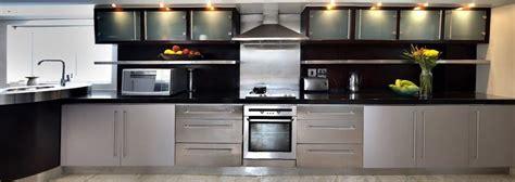 Kitchen Llandudno Maori Villa Llandudno Cape Town South Africa