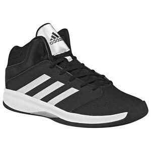 s adidas isolation 2 wide basketball shoes c77512 mens size 11 bnib ebay