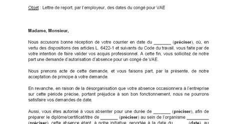Modele Lettre De Motivation Visa Sã Jour Application Letter Sle Modele De Lettre De Motivation Vae
