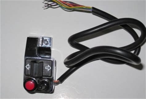 Monel Dudukan Spion Cnc accessories selamat datang di website joker variasi motor