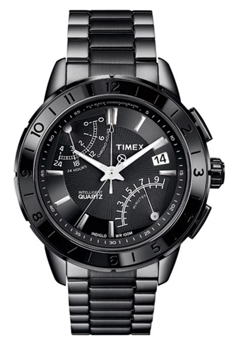 best watches for best watches for 2012 best luxury watches for