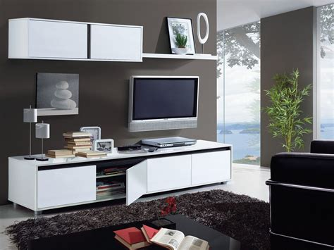 white living room cabinets white gloss living room cabinets peenmedia com