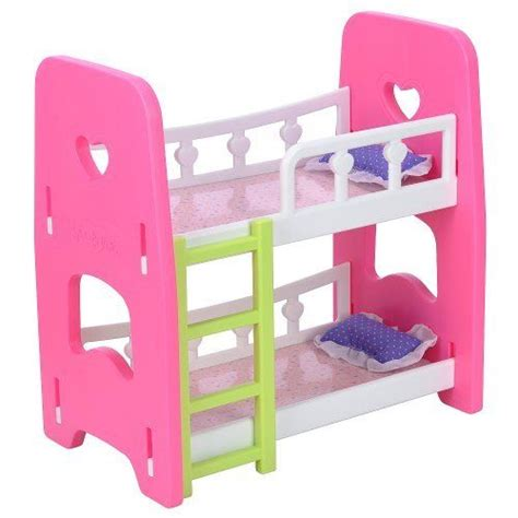 toys r us doll bed 25 unique doll bunk beds ideas on pinterest american