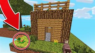 house record worlds minecraft house world record