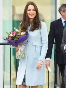princess kate pregnant kate middleton pregnant she feels the baby kicking