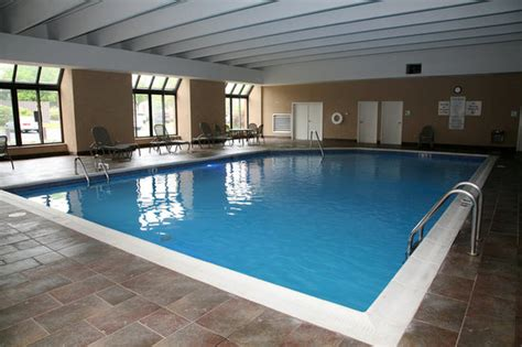 indoor heated pool indoor heated pool picture of holiday inn new london