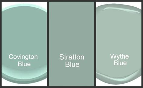 green blue paint colors blue green paint colors benjamin moore paint colors