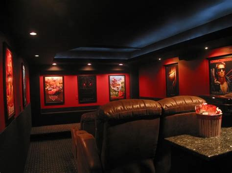 best room posters 18 best images about home theater on pinterest theater casablanca and electronics