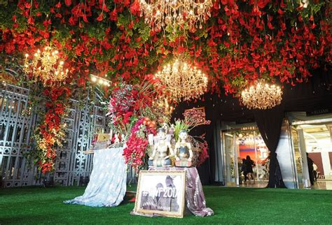 Weddingku Pameran 2017 by Pameran Pernikahan Terbesar Di Awal Tahun 2017