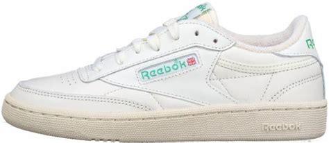 9 reasons to not to buy reebok club c 85 vintage oct 2019 runrepeat
