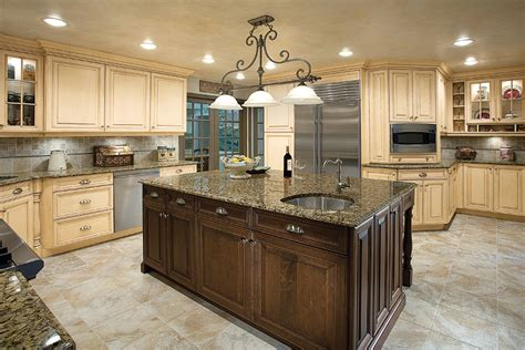 lighting in kitchens ideas best kitchen lighting ideas wellbx wellbx