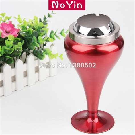 decorative outdoor ashtrays for home shop popular decorative outdoor ashtrays from china