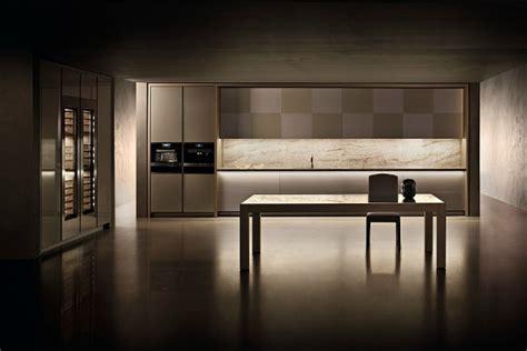 armani sodobna kuhinja luxury guide slovenia luksuzni