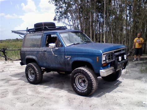 car manuals free online 1988 ford bronco spare parts catalogs 1988 ford bronco 2 engine 1988 free engine image for user manual download
