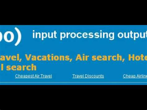 dirt cheap airline tickets get cheap airline tickets
