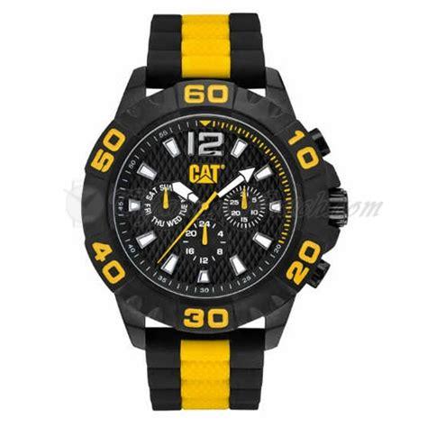 Jam Caterpillar Original Nj16921138 jam tangan original caterpillar pq 169 28 137 jual jam tangan original berkualitas