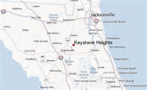 keystone heights florida map s den williston florida related keywords s