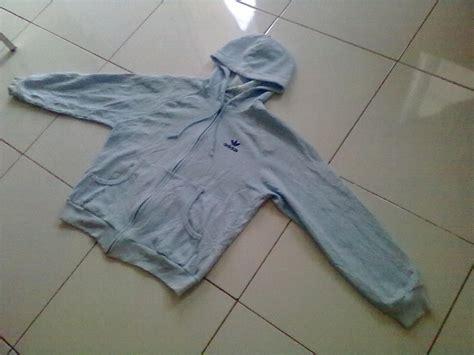 Jual Adidas Alphabounce Zip Kaskus jual sweater adidas kaskus sweater